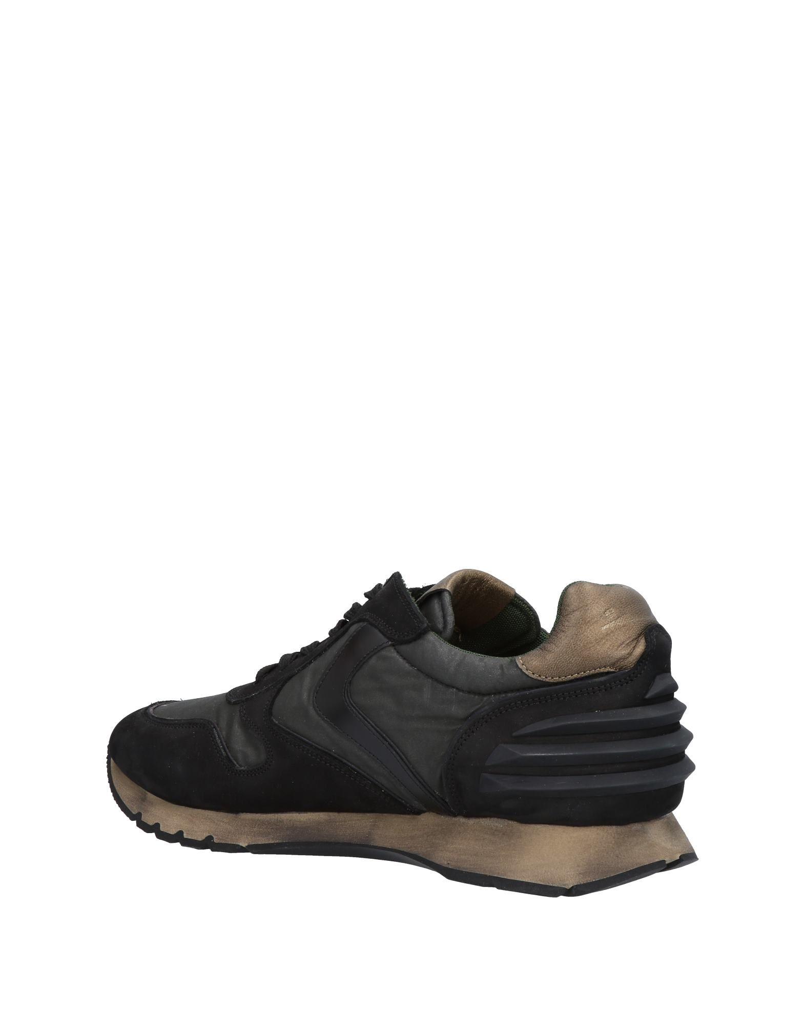 Voile  Blanche Sneakers Herren  Voile 11472791FM be90c7