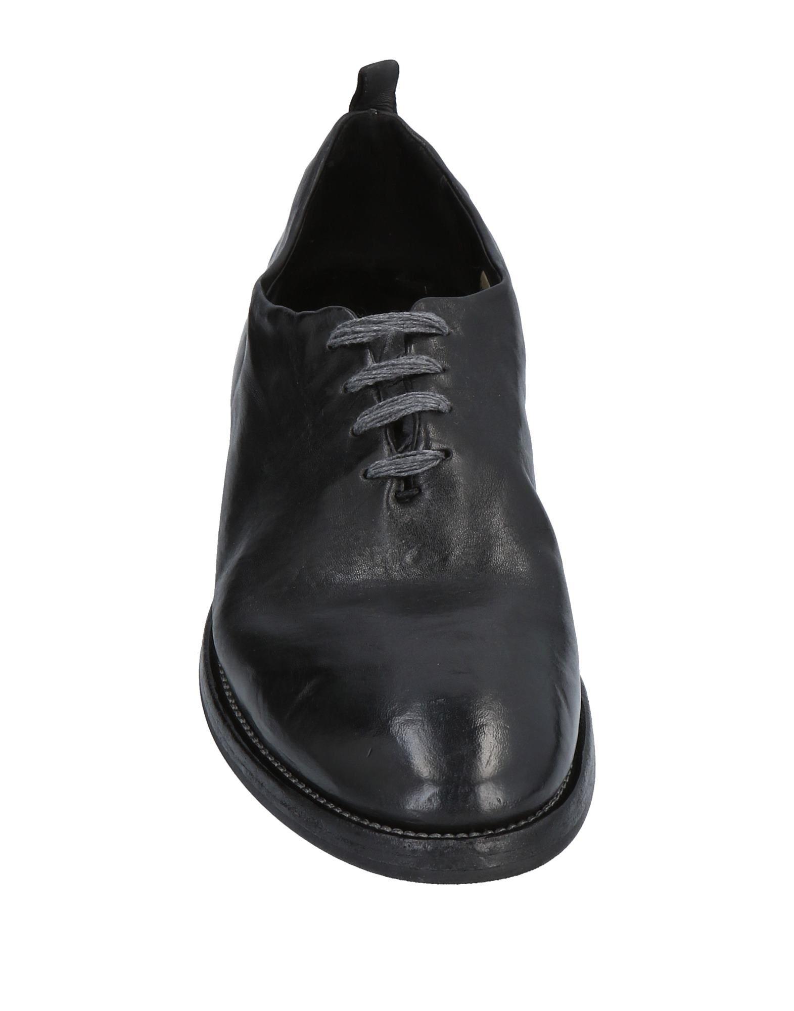 Sartori Gold Schnürschuhe Herren  11472806KF Gute Qualität beliebte Schuhe