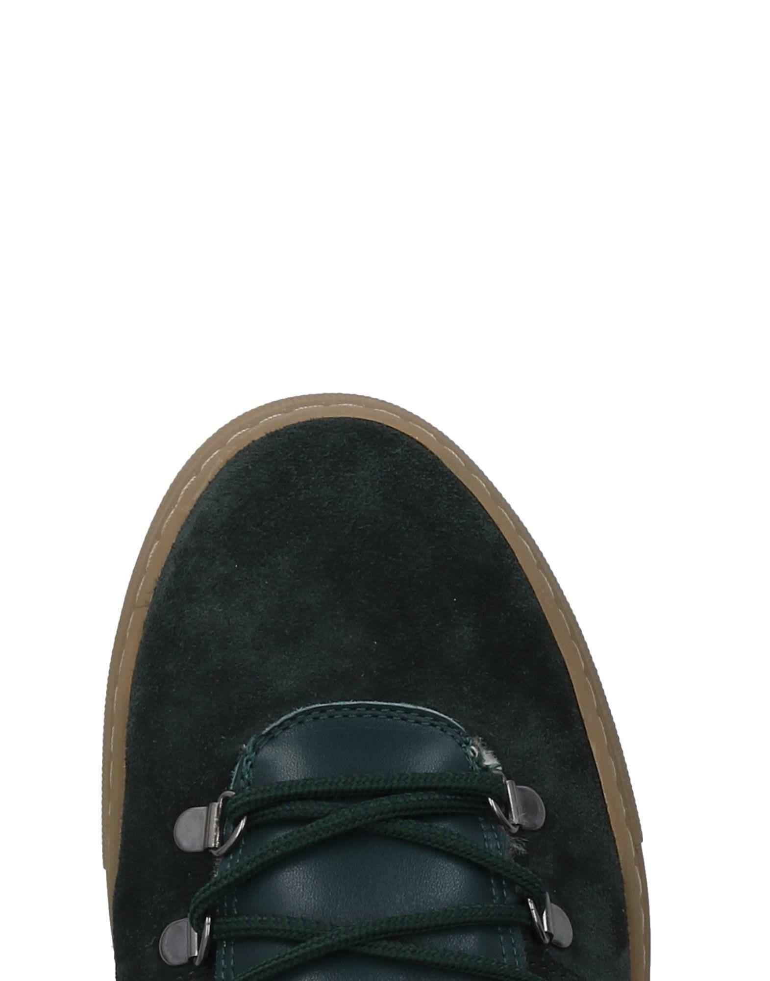 Zespà Sneakers Herren beliebte  11472808KE Gute Qualität beliebte Herren Schuhe c7d059
