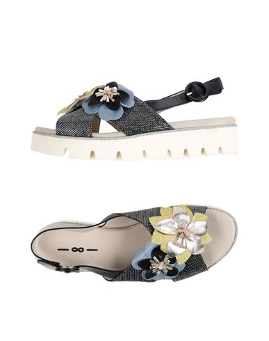 sale great deals cheap sale pay with paypal 181 by ALBERTO GOZZI Sandals clearance lowest price cheap under $60 cheap sale looking for MxvZQJCQs
