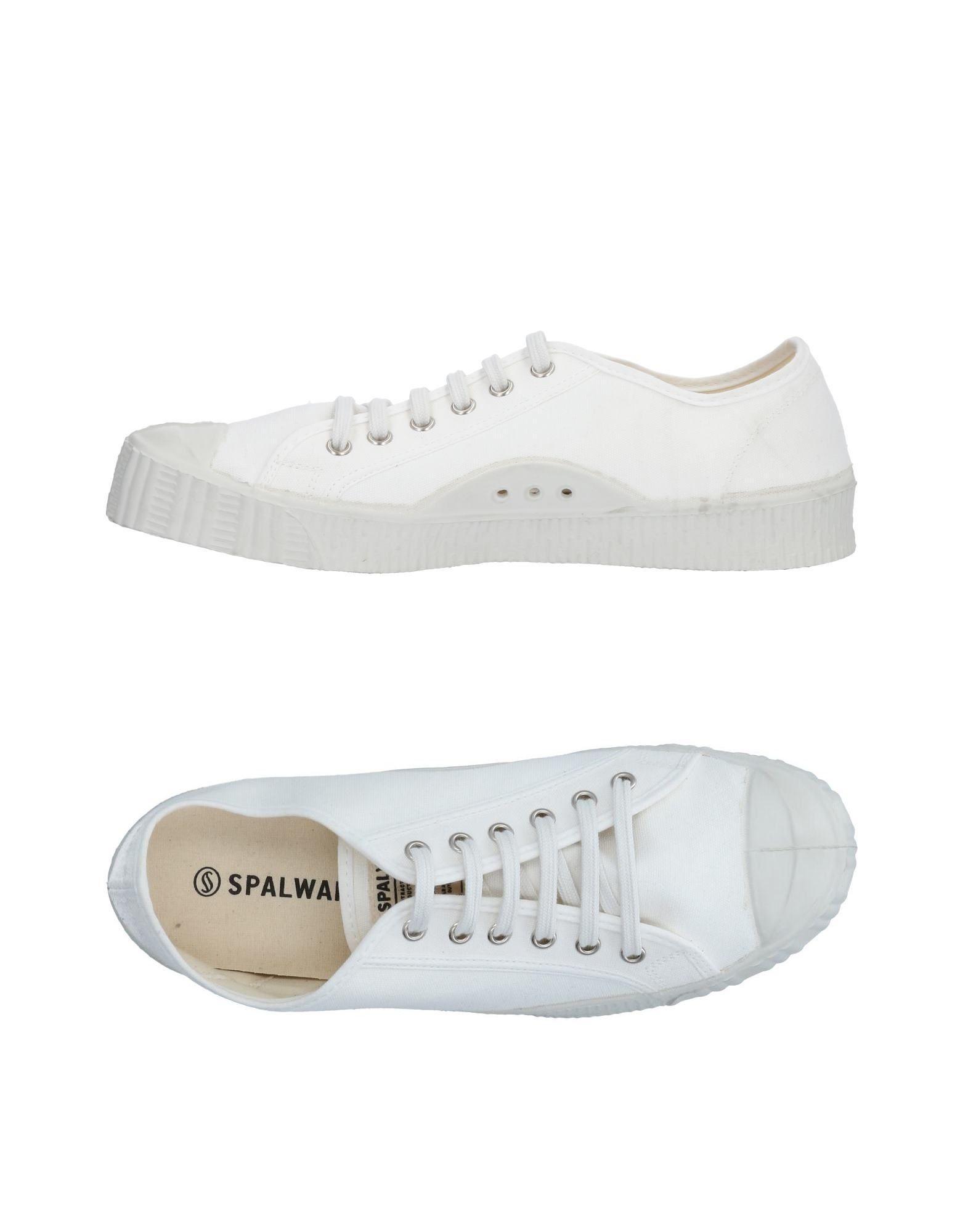 Moda Sneakers Spalwart Uomo - 11472815HR