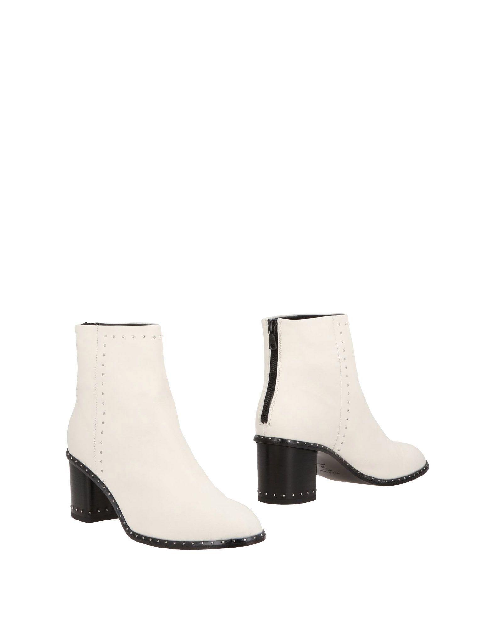 Rag & Bone Stiefelette Damen  11472817HX Neue Schuhe