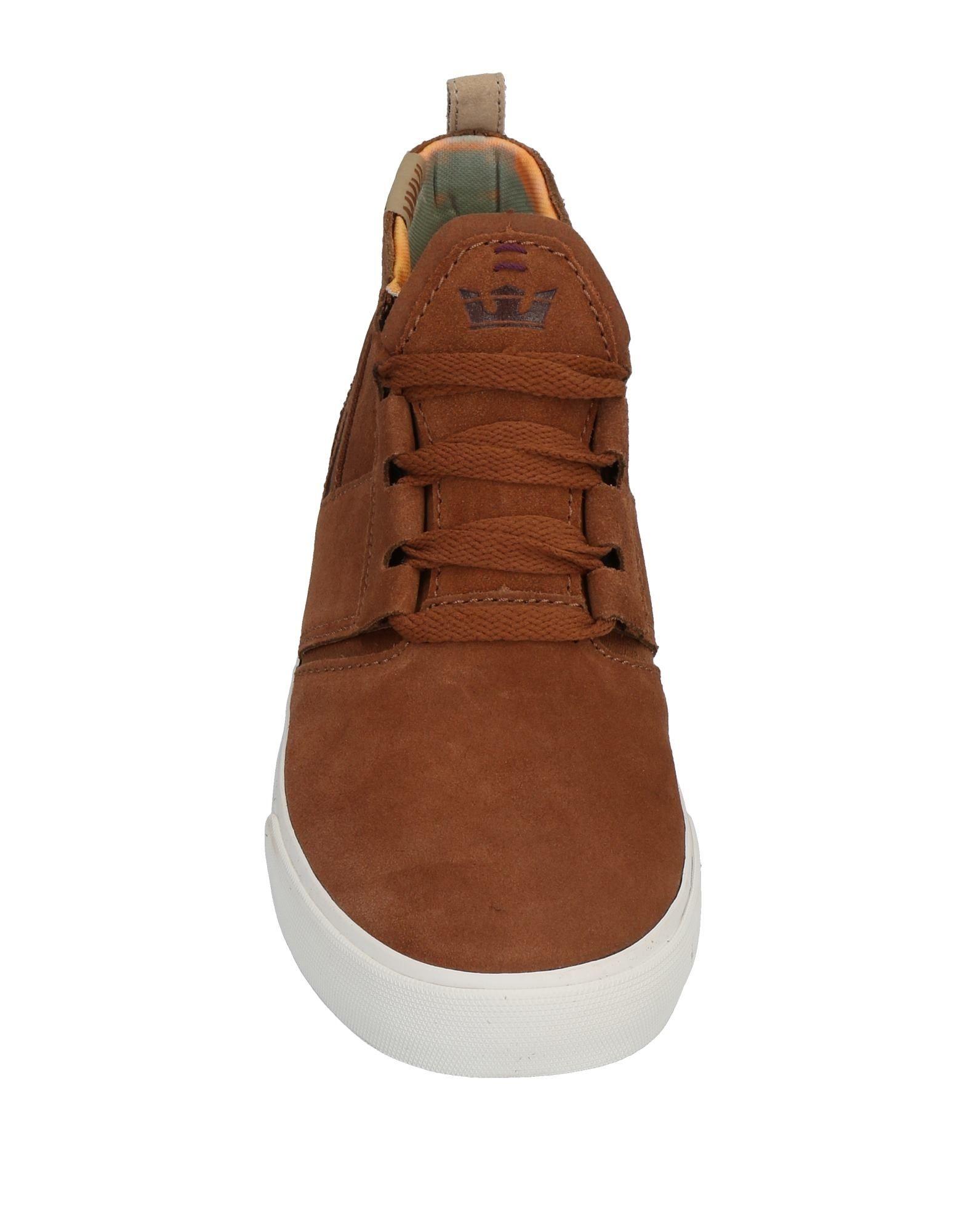 A buon mercato Sneakers Supra Uomo - 11472819EU