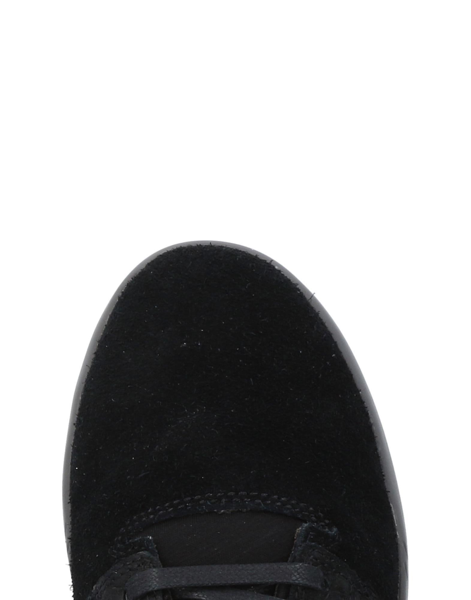 Rabatt echte Sneakers Schuhe Supra Sneakers echte Herren  11472822OG cdcaac