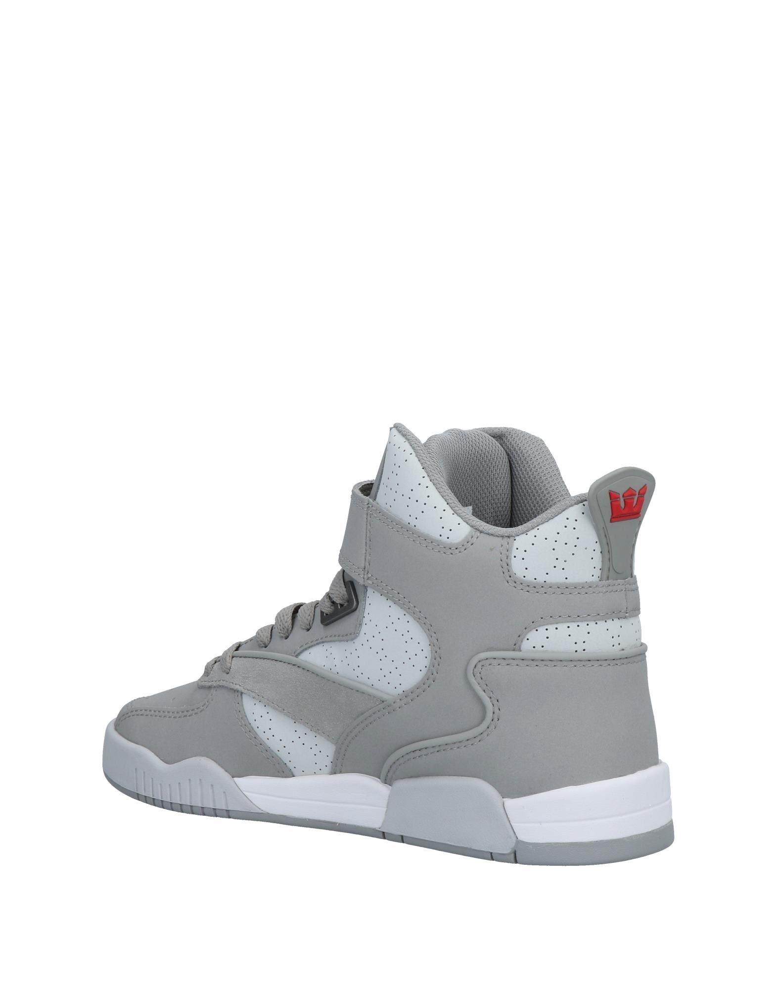Scarpe economiche e resistenti Sneakers Supra Uomo - - Uomo 11472824GX e5cc6c