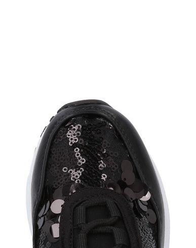OCA-LOCA Sneakers