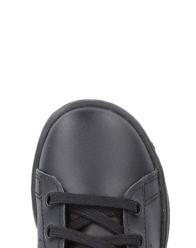 ADIDAS Sneakers ADIDAS ADIDAS ORIGINALS ORIGINALS ORIGINALS Sneakers Zqw4WPIwYz