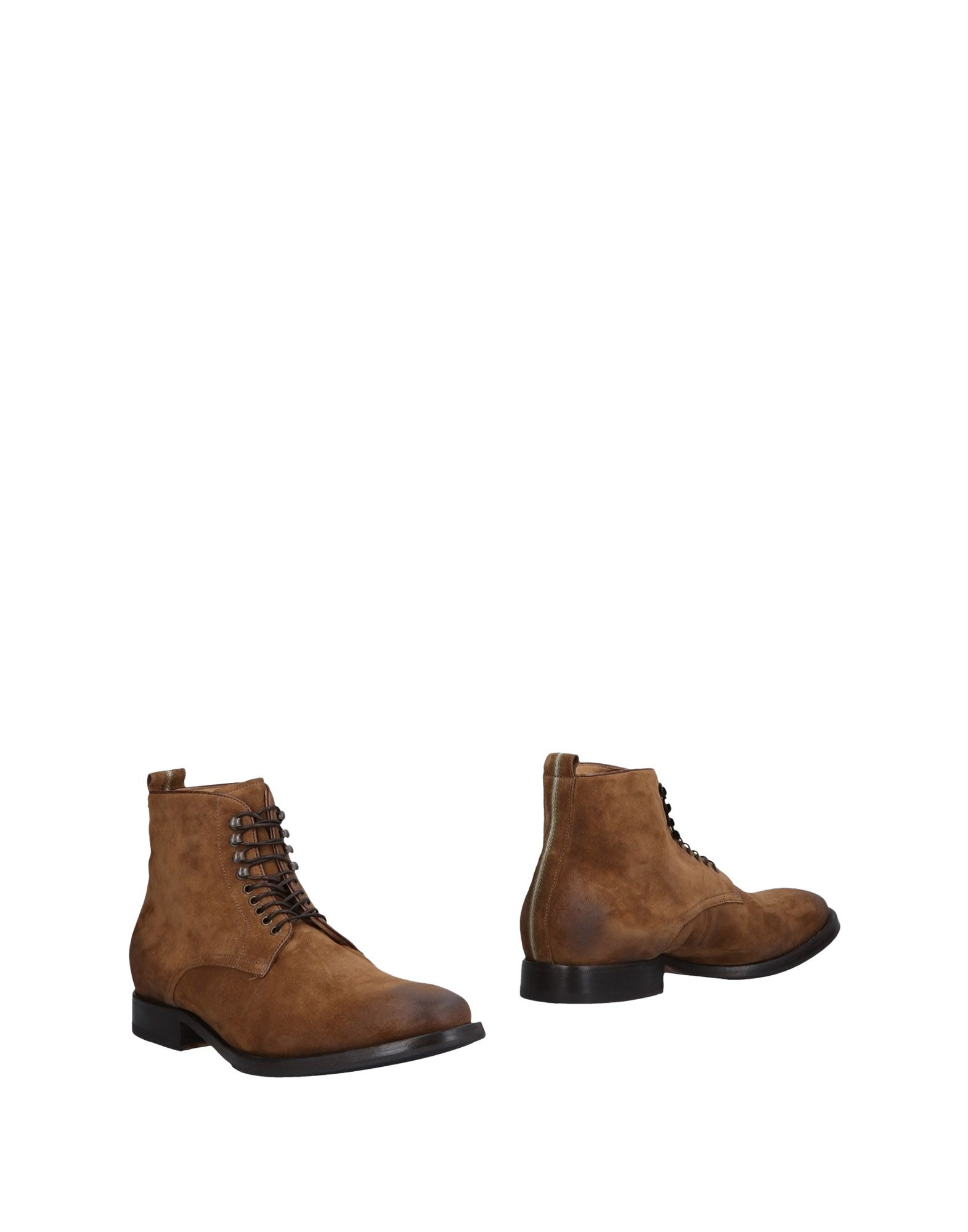 sartori or bottes - en hommes sartori or bottes en - ligne sur l'australie - 11472844sd 15cdee