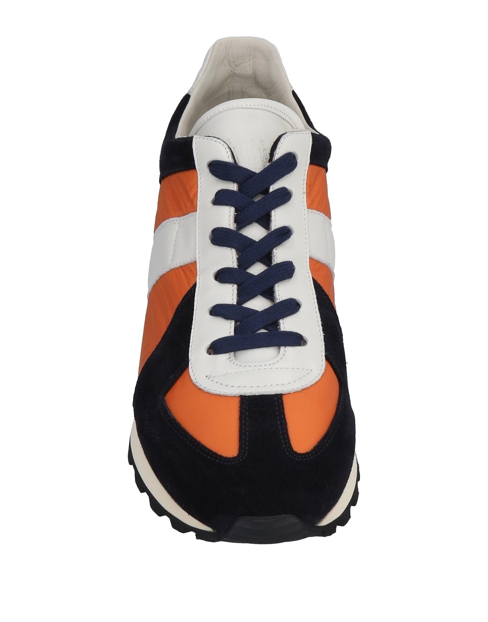 Maison Margiela Sneakers Herren  11472848PX 11472848PX  6919b9