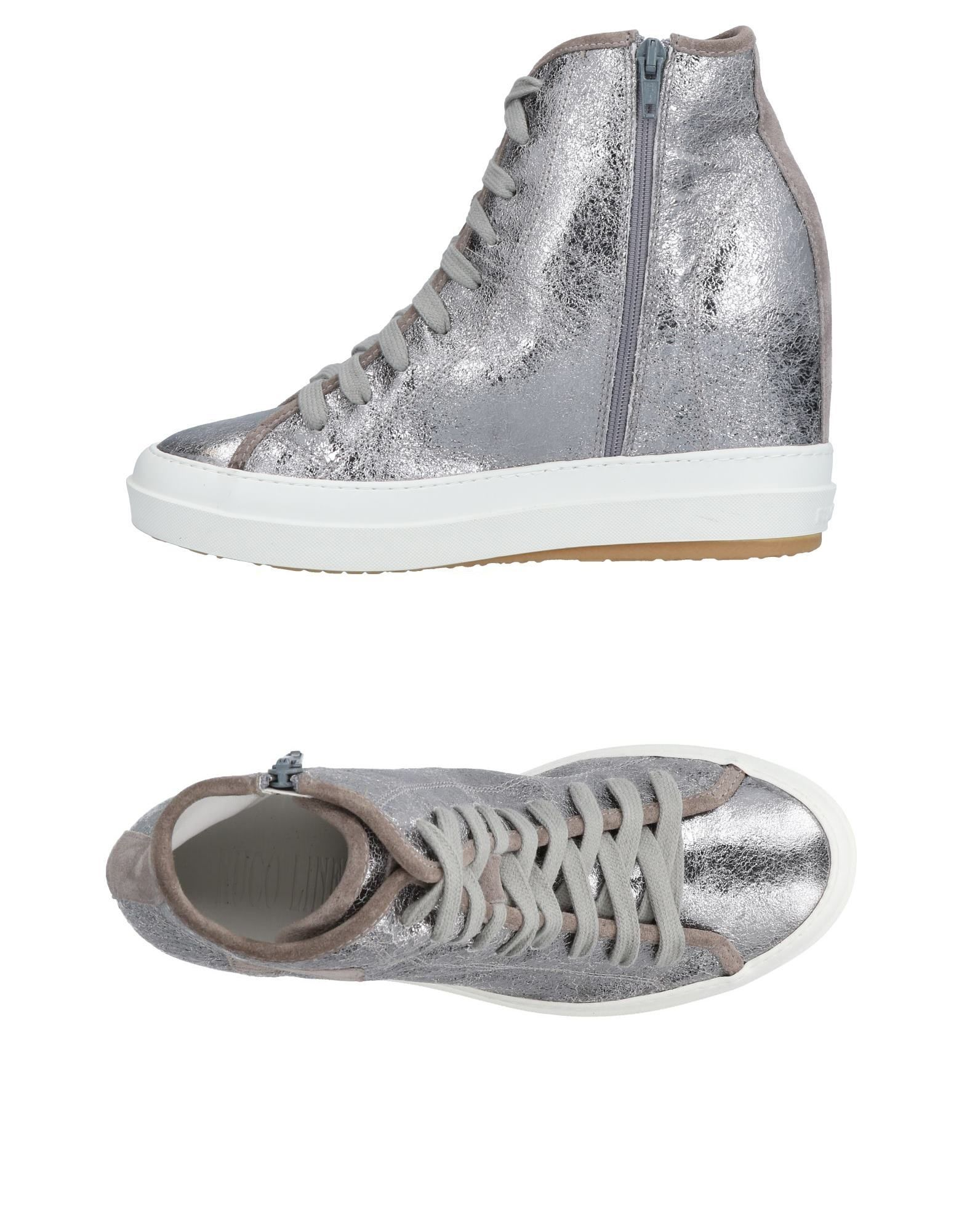 Gut Line um billige Schuhe zu tragenRuco Line Gut Sneakers Damen  11472850KD c4c4bd