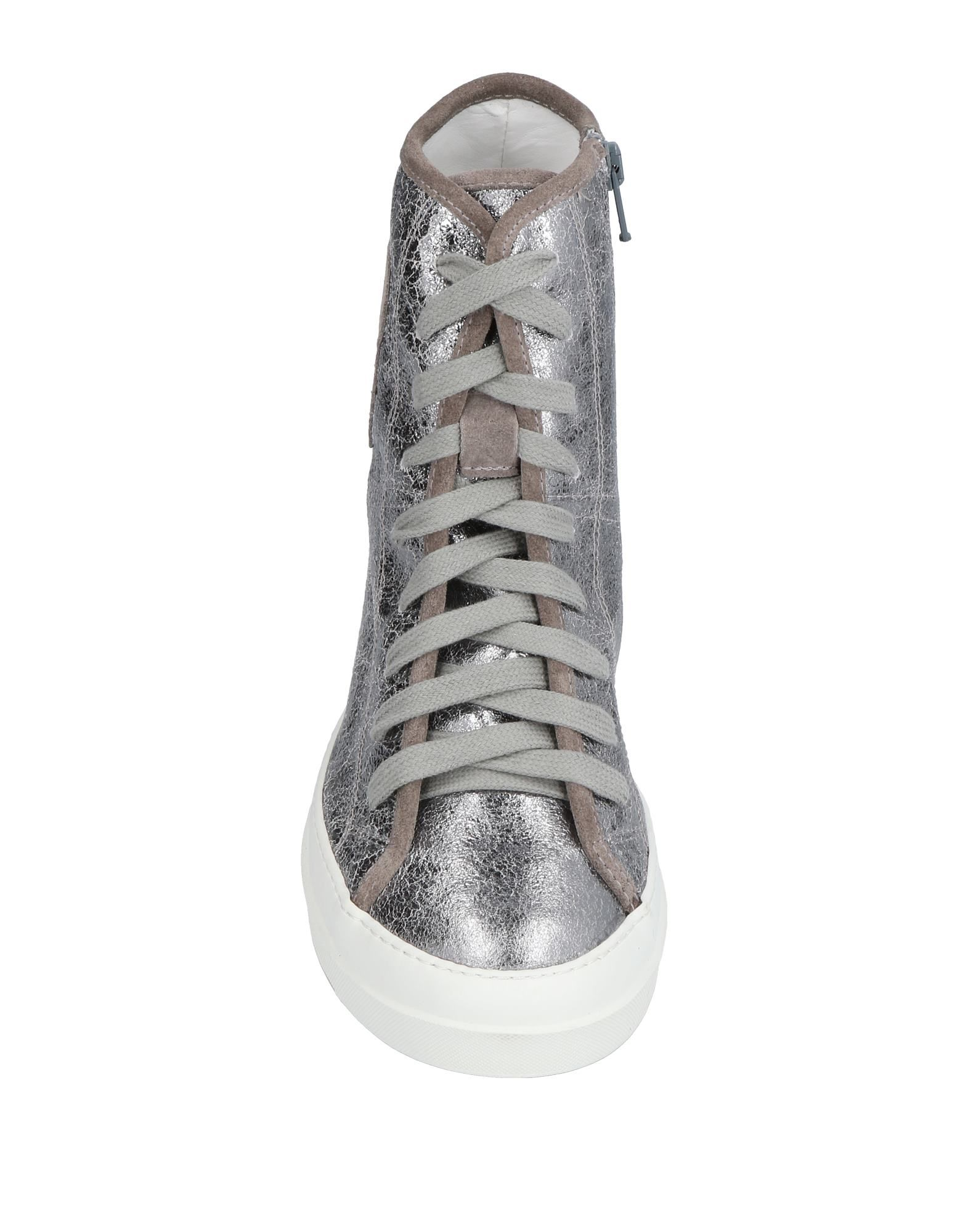 Sneakers Ruco Line Donna - - Donna 11472850KD fde2aa