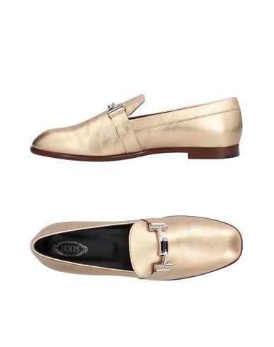 Los y últimos zapatos de hombre y Los mujer Mocasín Donna Soft Mujer - Mocasines Donna Soft- 11487169CW Arena 67e58f
