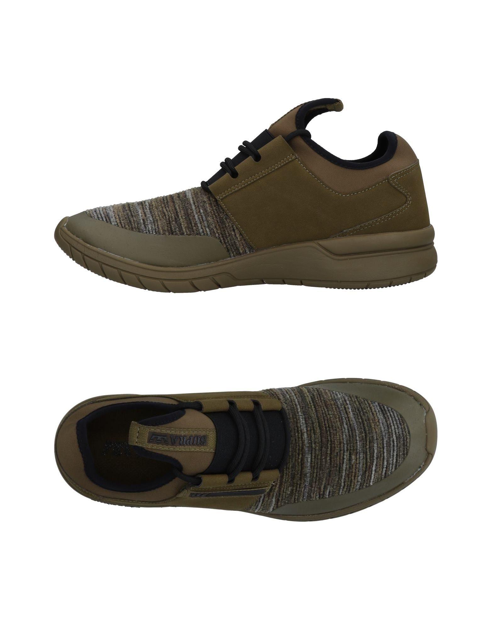 Supra Sneakers - Australia Men Supra Sneakers online on  Australia - - 11472853QJ 98b732