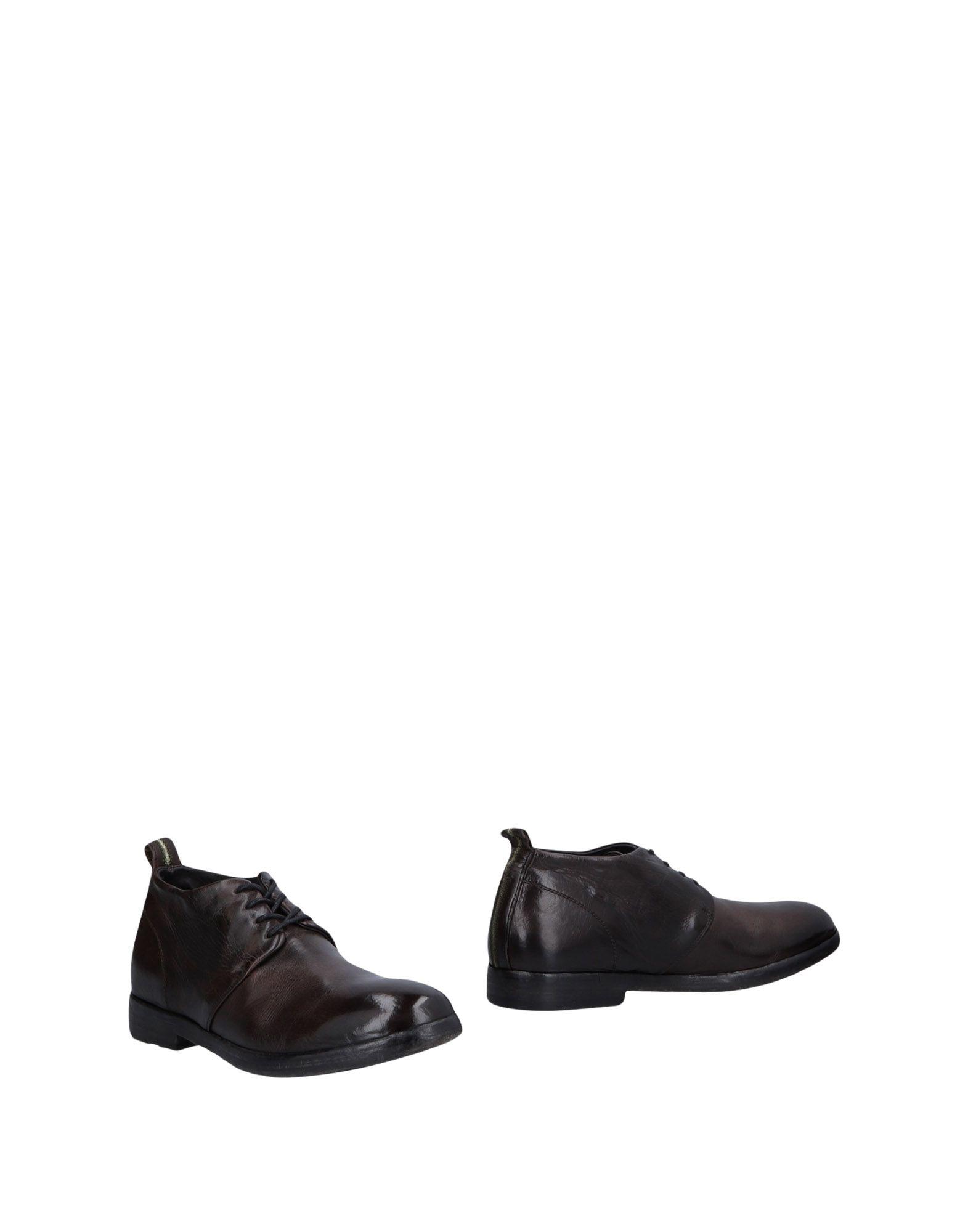 Sartori Gold Stiefelette Herren  11472861BC Gute Qualität beliebte Schuhe