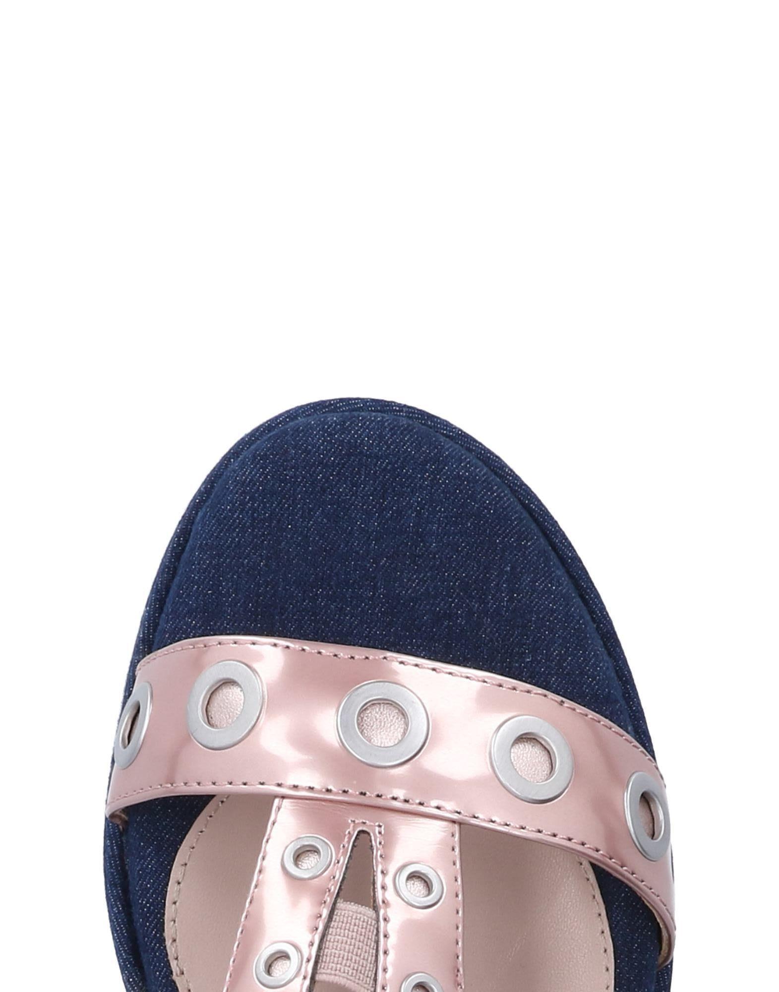 Clone Dianetten Damen  11472864GS Schuhe Gute Qualität beliebte Schuhe 11472864GS 116cbf