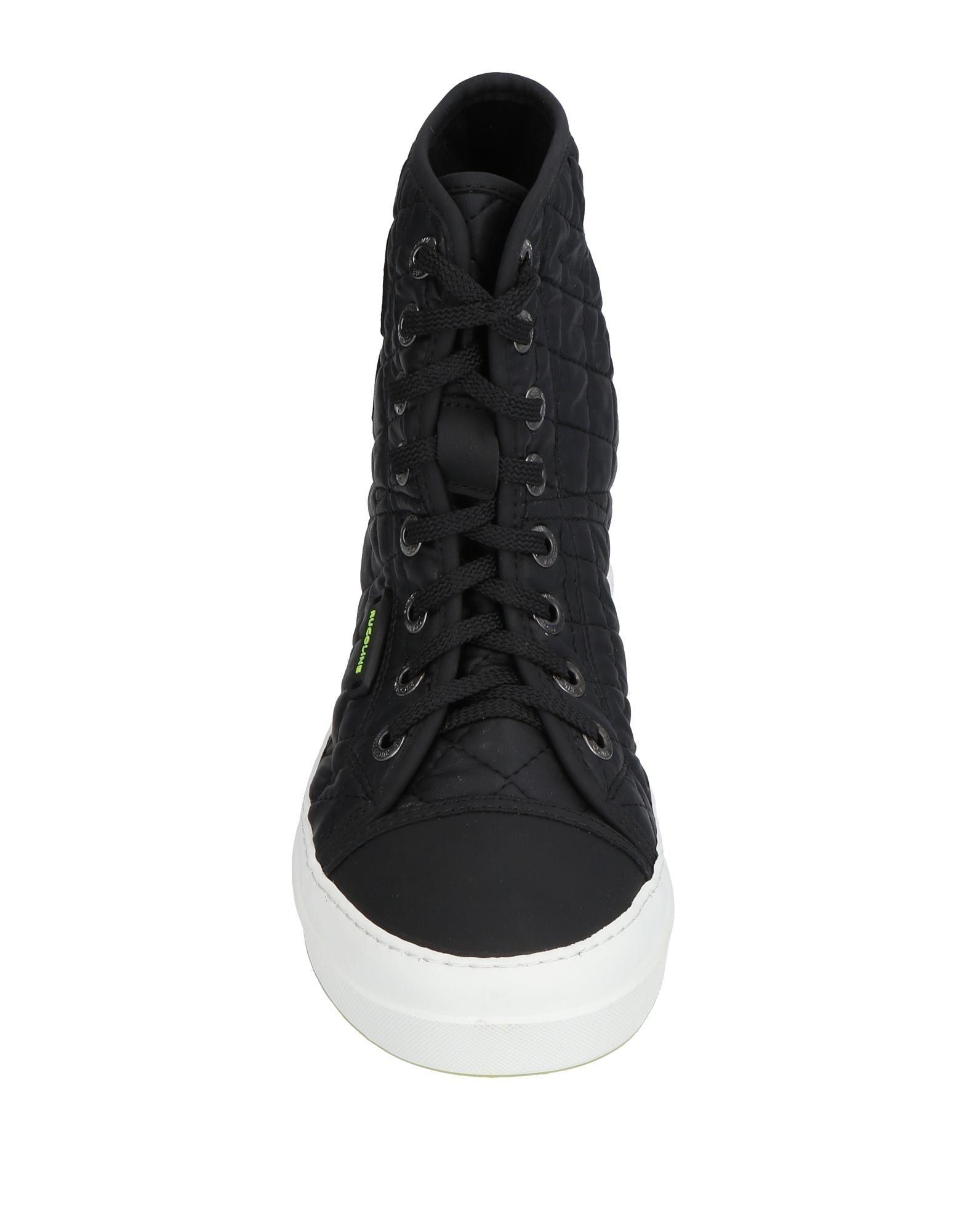 Ruco Sneakers Line Sneakers Ruco Damen Gutes Preis-Leistungs-Verhältnis, es lohnt sich 479f28