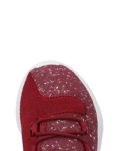 Sneakers ADIDAS ADIDAS ORIGINALS ORIGINALS v1XPqxxw