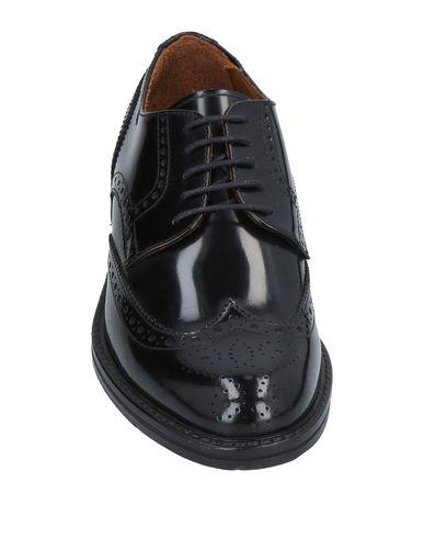 MARECHIARO 1962 Zapato de cordones