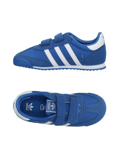 ADIDAS ORIGINALS ADIDAS Sneakers ORIGINALS 5x6qwUpn