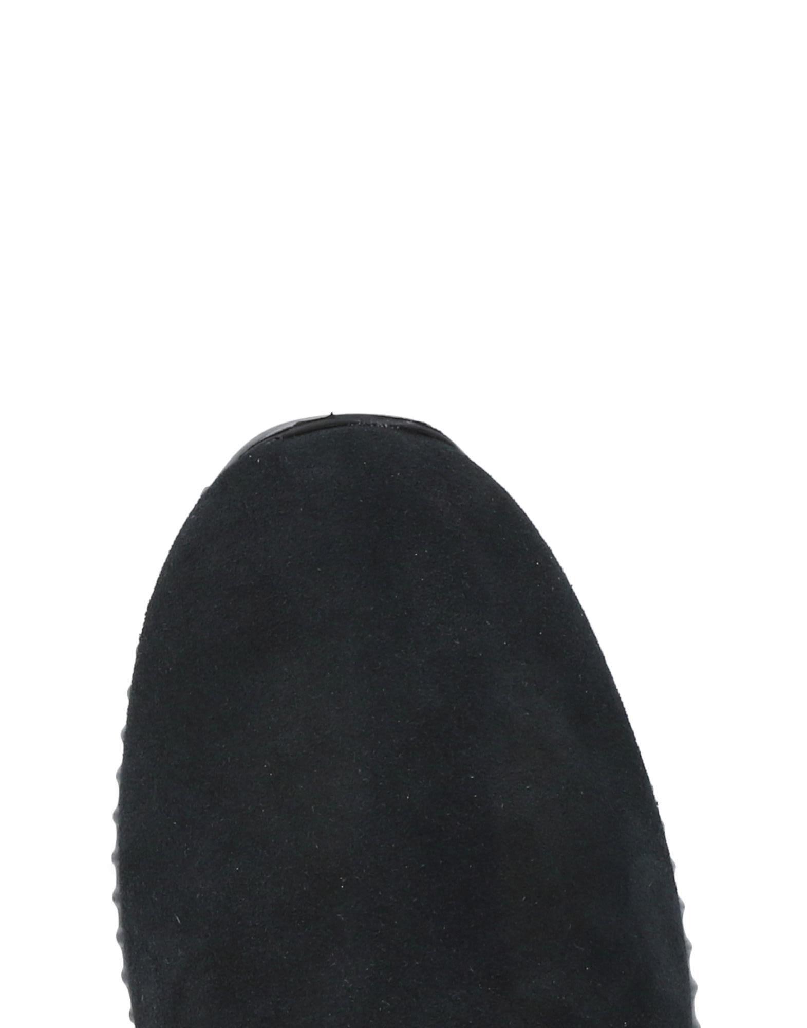 Rabatt echte Sneakers Schuhe Numero 00 Sneakers echte Herren  11472891XK 444fad