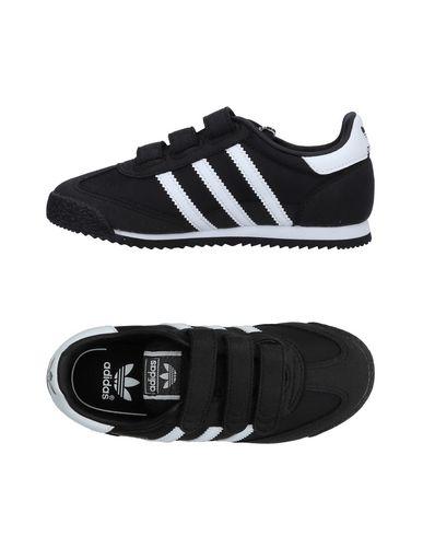 ADIDAS Sneakers ORIGINALS ADIDAS ADIDAS ORIGINALS ORIGINALS ADIDAS ORIGINALS Sneakers ORIGINALS ADIDAS Sneakers ADIDAS Sneakers Sneakers qYZwAtxn