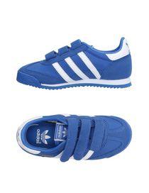 scarpe adidas gazzelle bambino