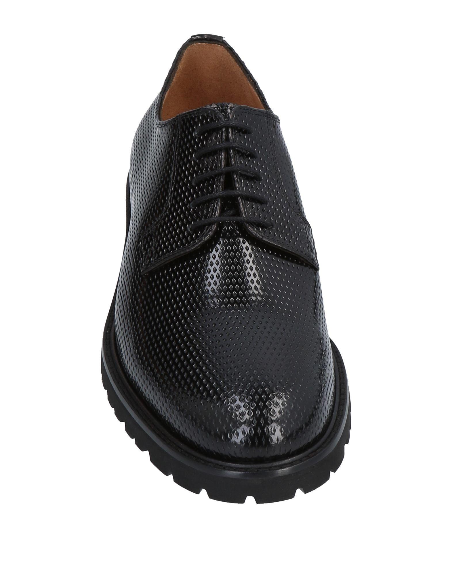 Zespà Schnürschuhe Herren beliebte  11472901MG Gute Qualität beliebte Herren Schuhe 8530ab