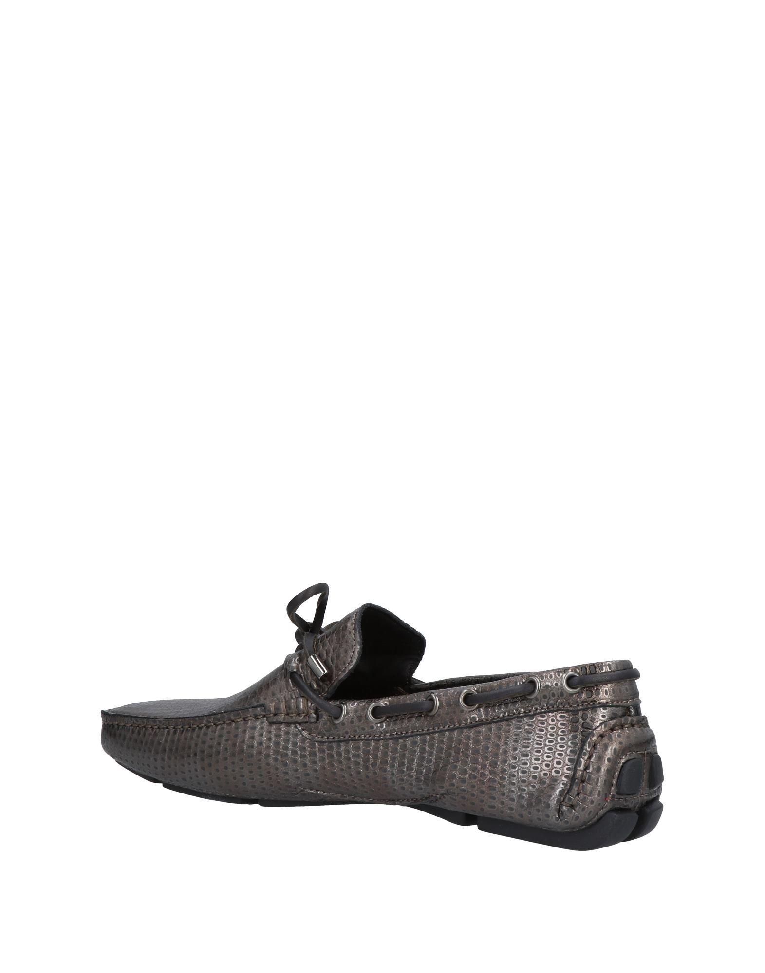 Just  Cavalli Mokassins Herren  Just 11472903JR ad30cb