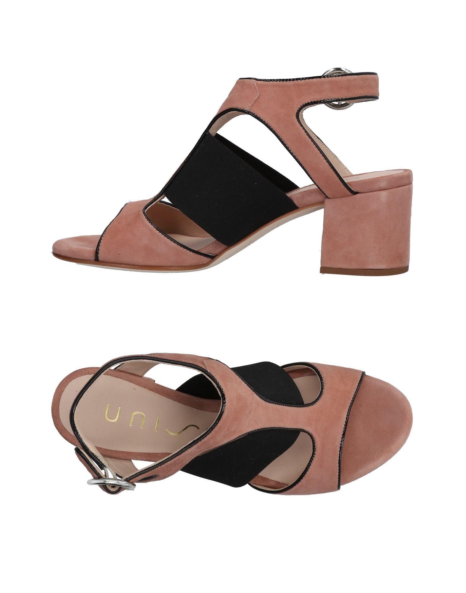 Unisa Sandalen Damen  11472904GO Gute Qualität beliebte Schuhe
