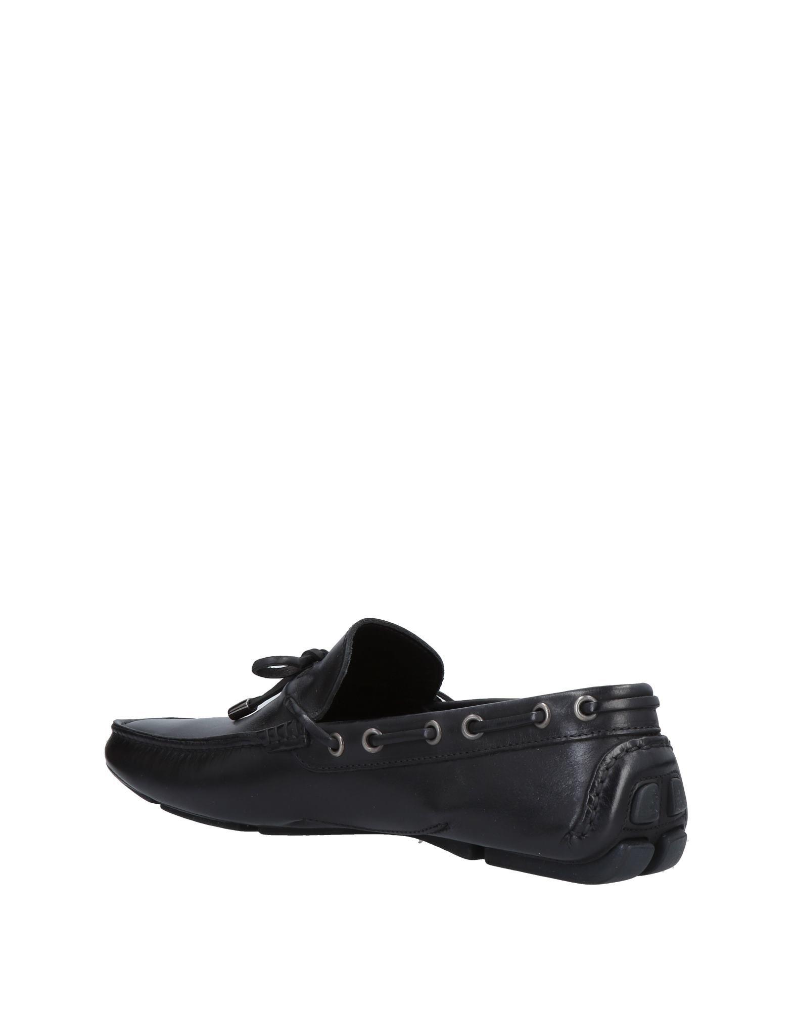 Just Cavalli Mokassins Herren  Schuhe 11472908XM Gute Qualität beliebte Schuhe  eb3226