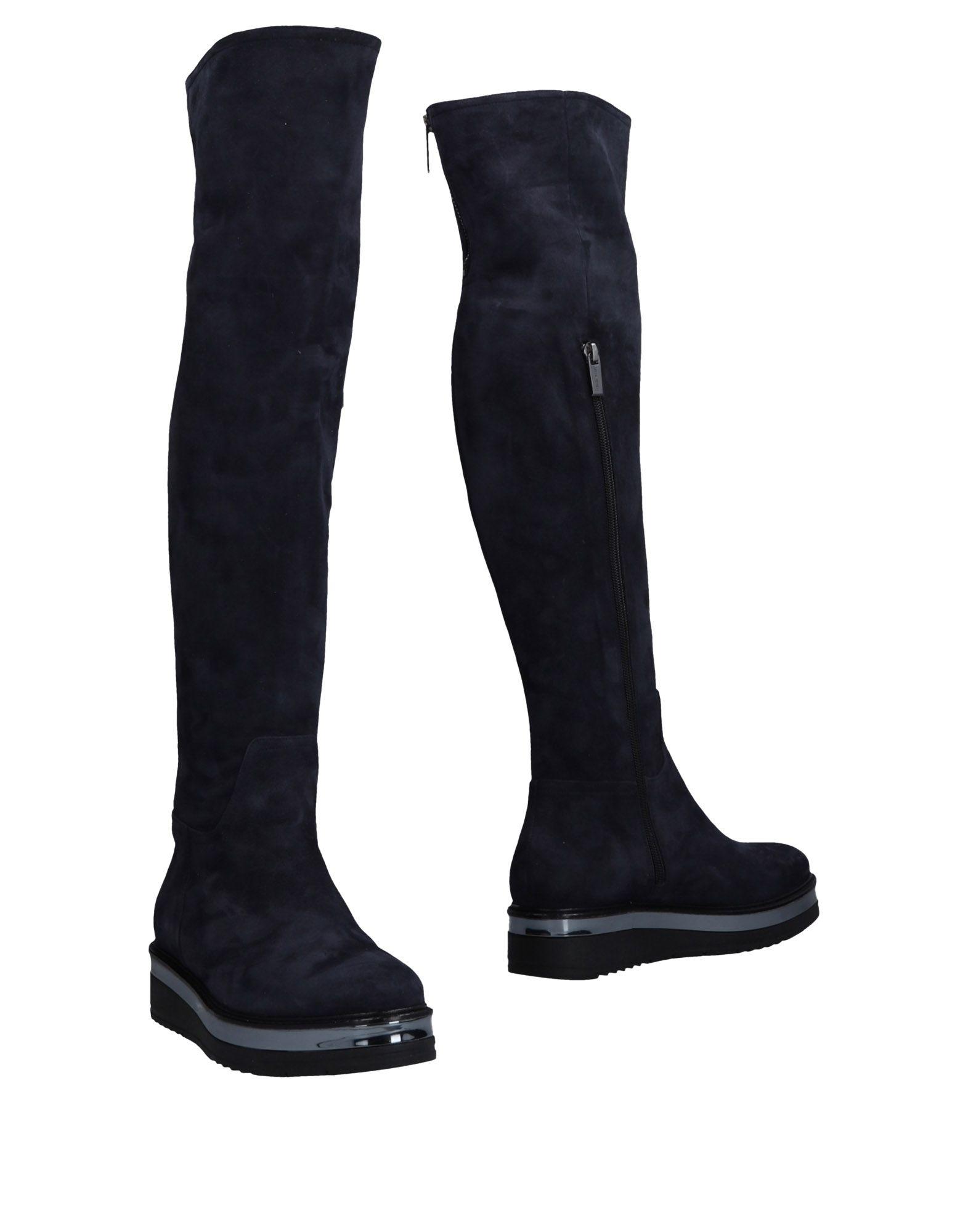 Loretta Pettinari Boots - Women Loretta Pettinari Boots Kingdom online on  United Kingdom Boots - 11472914UV 209160