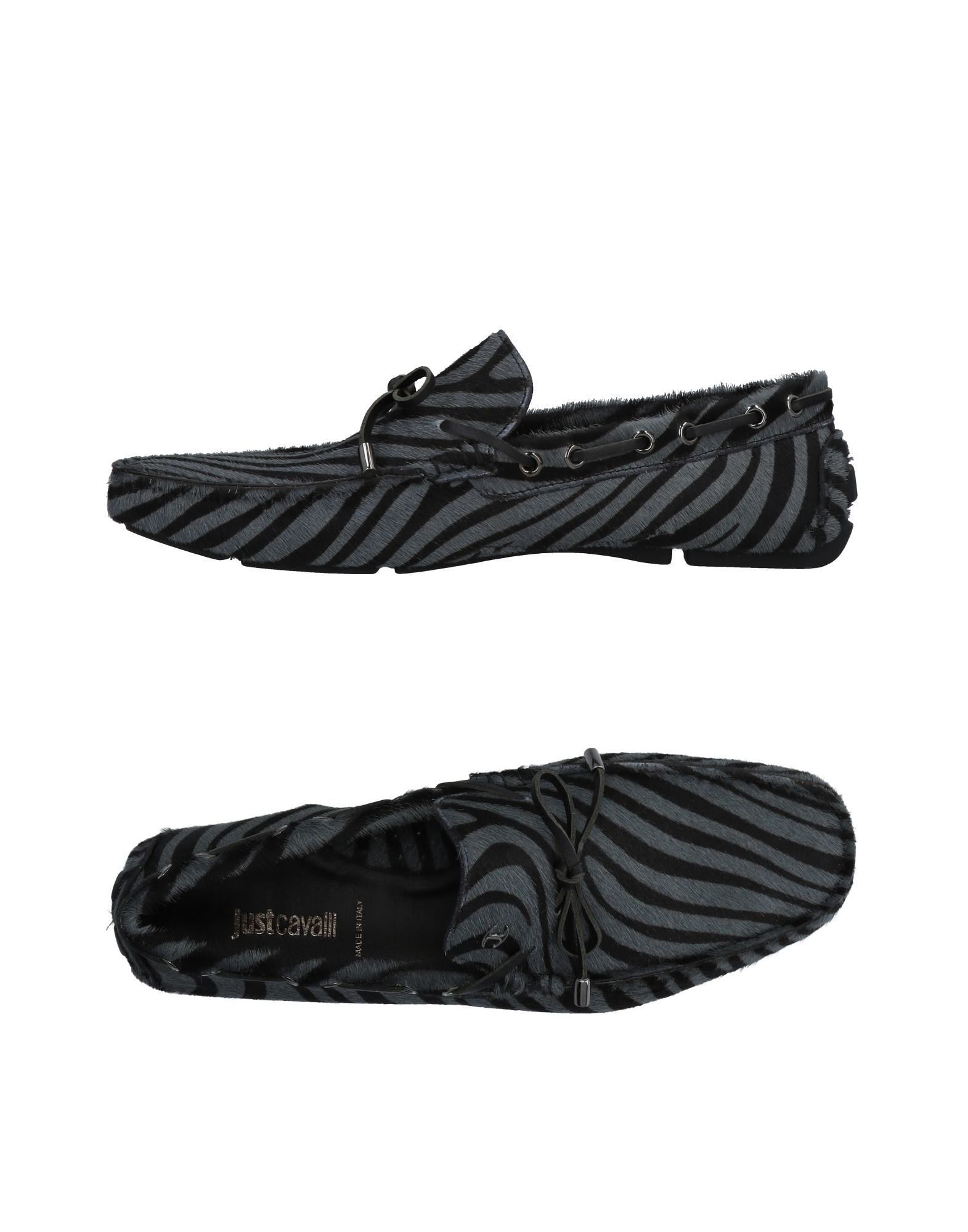 Just Cavalli Loafers - Men Just Cavalli Loafers online on 11472917CC  United Kingdom - 11472917CC on aee85a