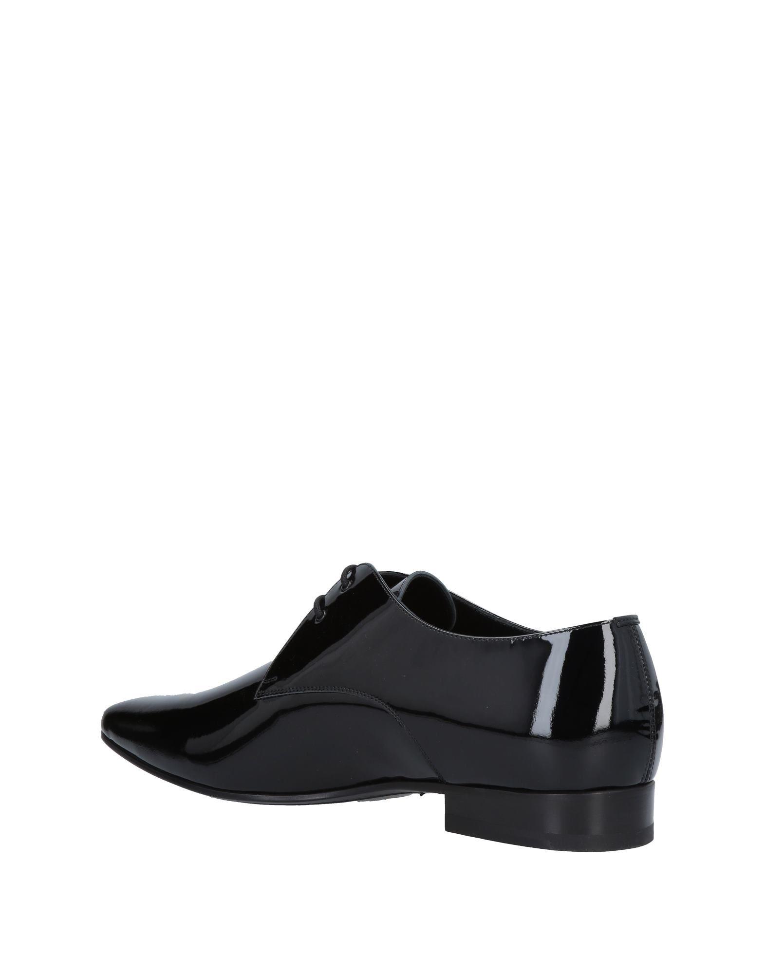 Olgana Paris Schnürschuhe Herren  11472925OO Gute Qualität beliebte Schuhe