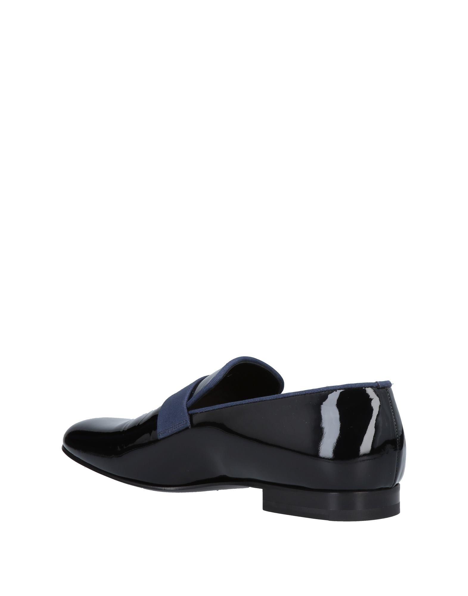 Olgana Paris Mokassins Herren  11472930JW Gute Qualität beliebte Schuhe