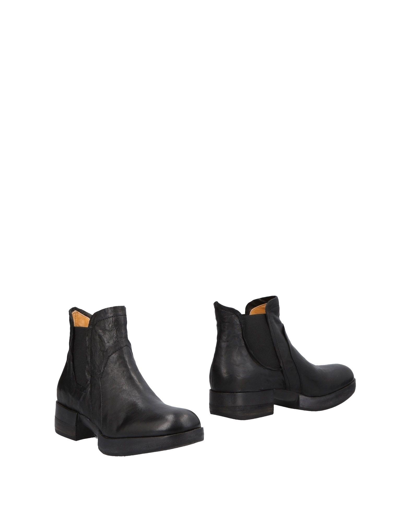 Stilvolle billige Schuhe  Ixos Chelsea Boots Damen  Schuhe 11472938RL b31e66