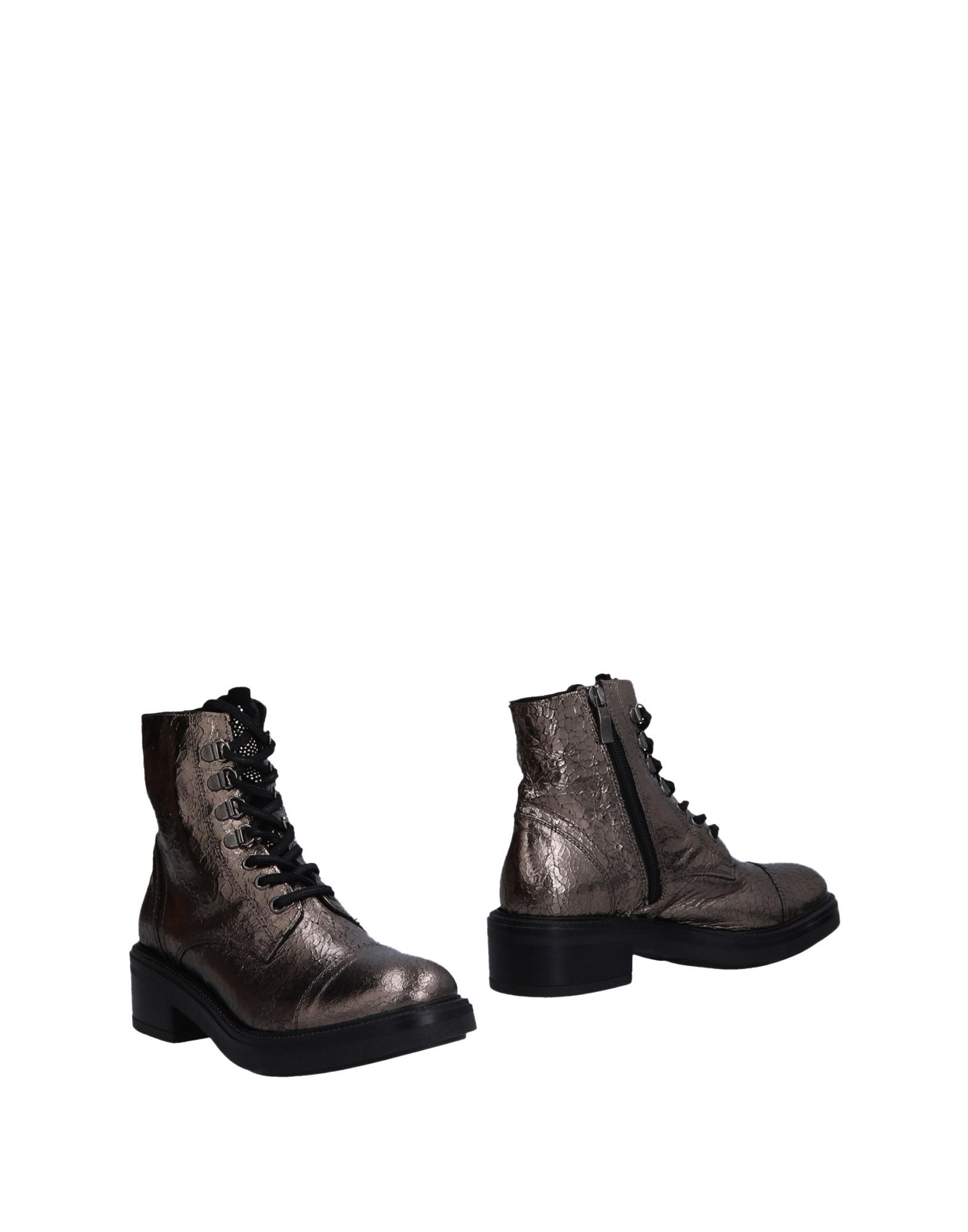 Gut um billige Schuhe  zu tragenMally Stiefelette Damen  Schuhe 11472946GQ a13fdd