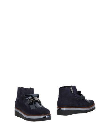 Loretta Pettinari Ankle Boot   Footwear by Loretta Pettinari