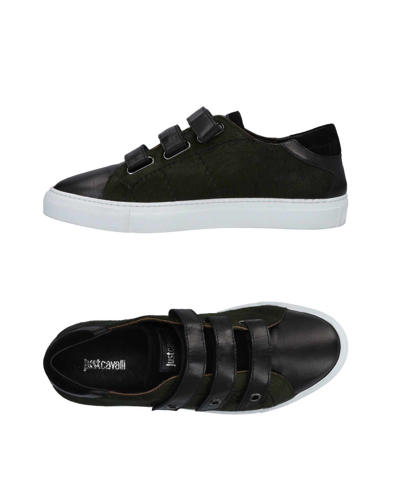 Just Cavalli Sneakers Herren  11472968VG Gute Qualität beliebte Schuhe