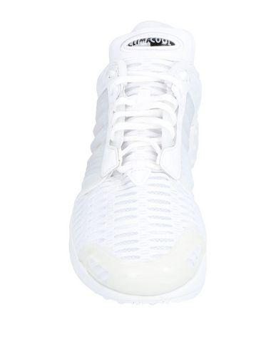 Adidas Originals Joggesko billige priser autentisk lCCI4A23