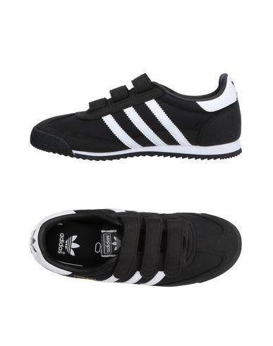 Billige Wiki ADIDAS ORIGINALS Sneakers Sammlungen Günstiger Preis Billige Breite Palette Von Spielraum Erhalten Authentisch P0tG4