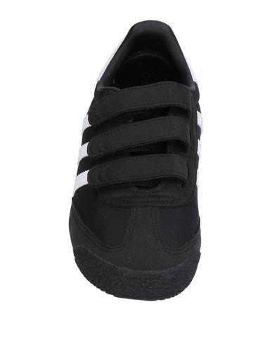 ADIDAS ADIDAS ORIGINALS Sneakers Sneakers Sneakers ORIGINALS ORIGINALS ADIDAS Sneakers ORIGINALS ADIDAS ORIGINALS ADIDAS BAwvBq