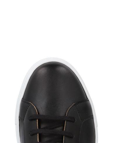 SUTOR MANTELLASSI Sneakers