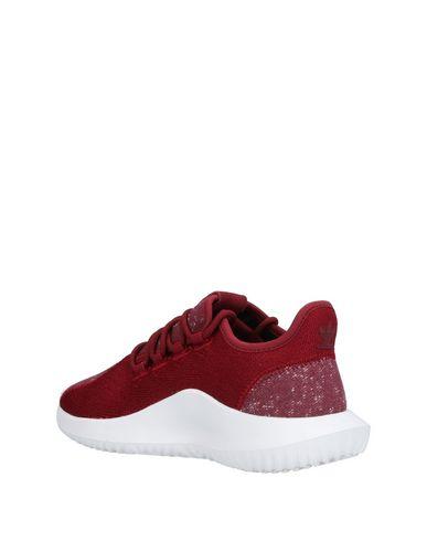 ADIDAS ADIDAS ORIGINALS Sneakers ORIGINALS H5O57wq