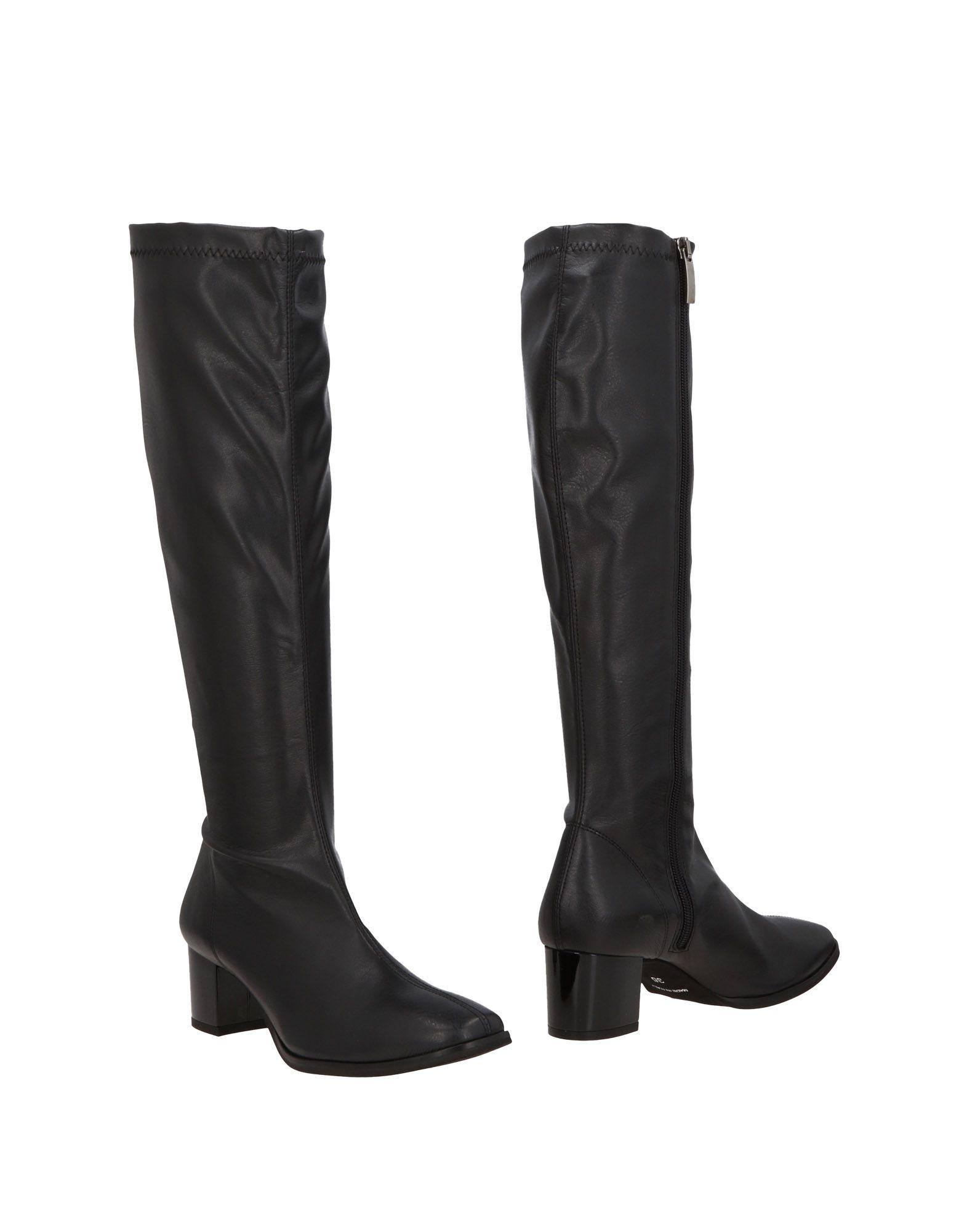 Nr Rapisardi Stiefel Damen  11472991IM Gute Qualität beliebte Schuhe