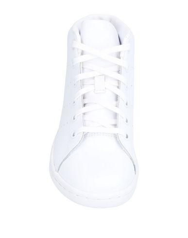 ADIDAS ORIGINALS Sneakers Tolle Online-Shopping Mit Mastercard Günstig Kaufen Niedrigsten Preis Für Billig Zu Verkaufen ENTBv