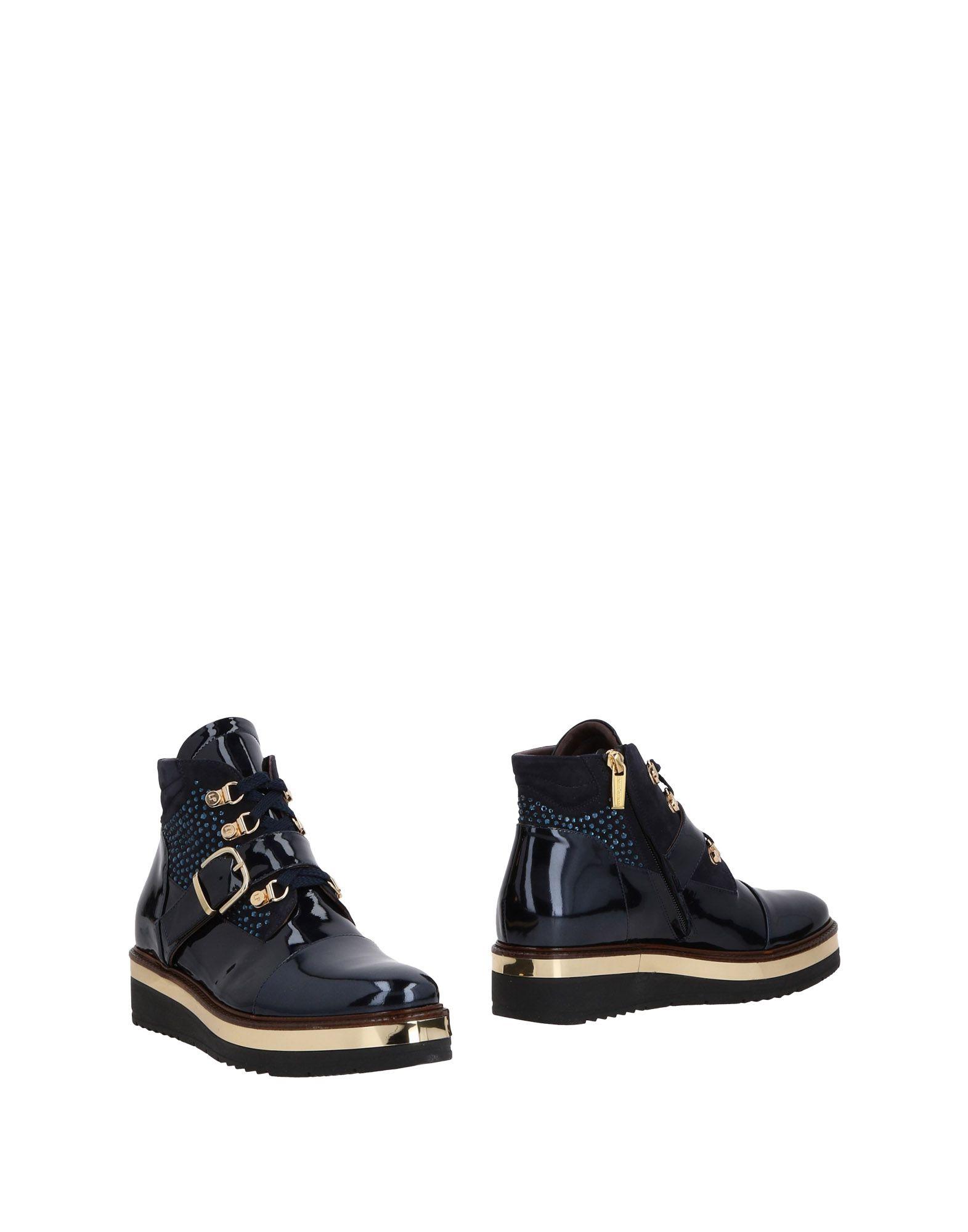 Loretta Pettinari Stiefelette Schuhe Damen  11473002CG Beliebte Schuhe Stiefelette d13425