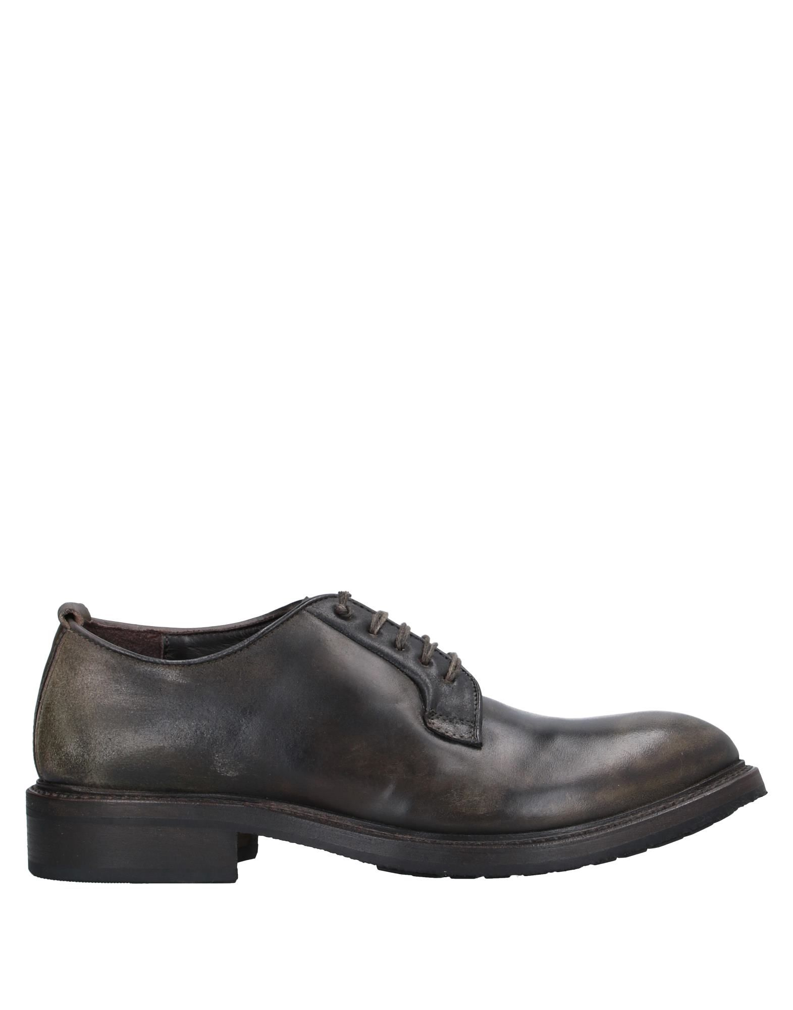 Shoto Schnürschuhe Herren  11473006CL Gute Qualität beliebte Schuhe