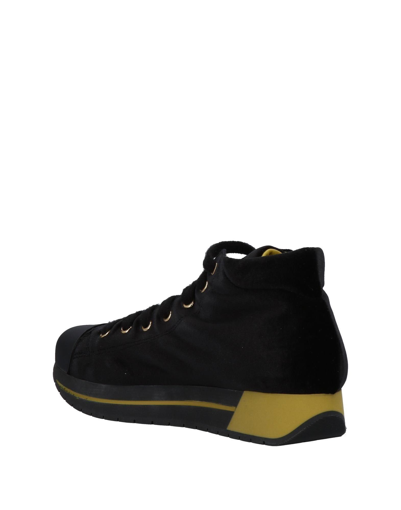 Officine Marini Gute Sneakers Damen  11473007DX Gute Marini Qualität beliebte Schuhe 132740