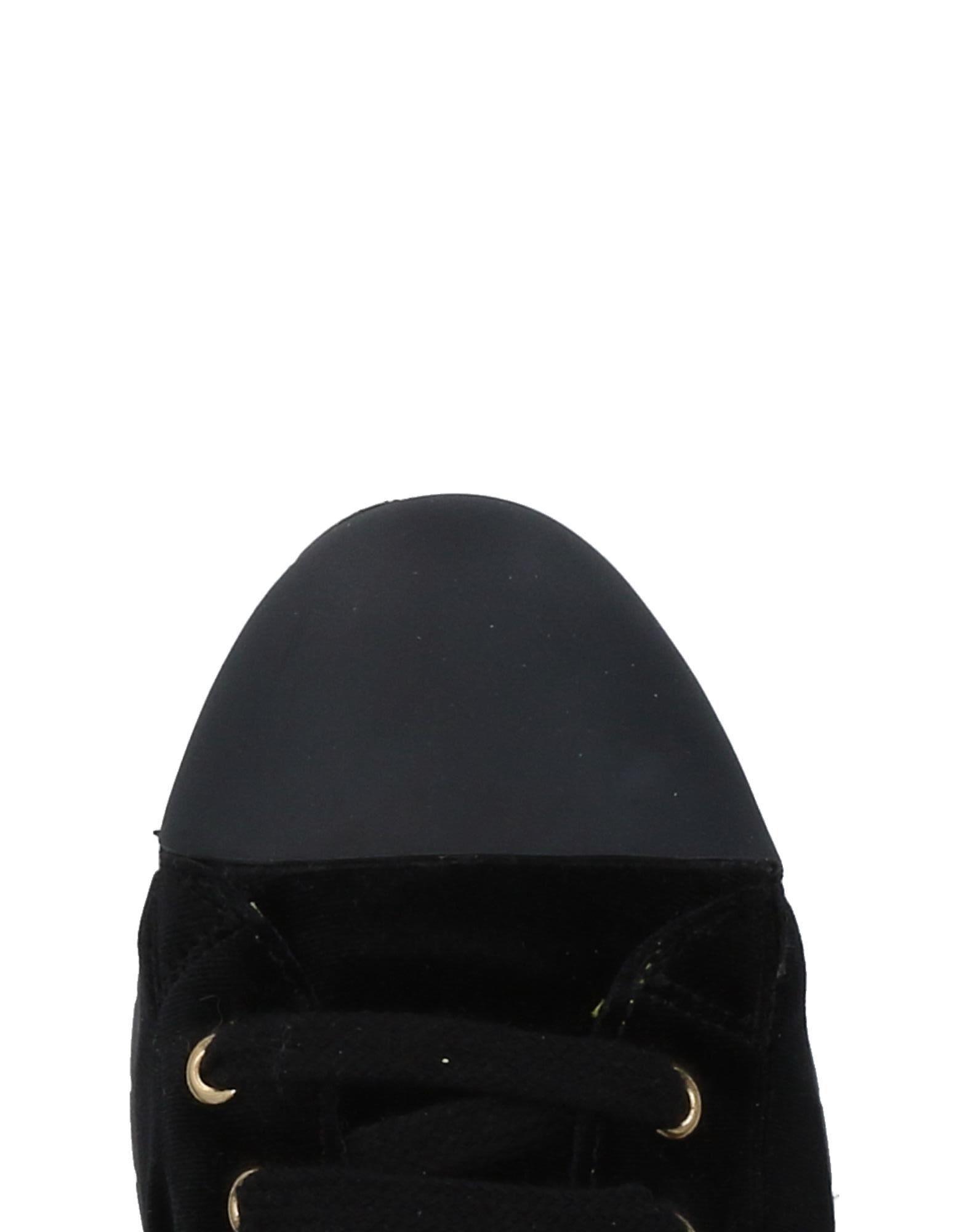 Officine Marini Sneakers - Women Officine Marini Sneakers online on on on  United Kingdom - 11473007DX f0b0ec