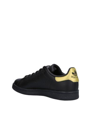 Auslass Nicekicks Blick Zu Verkaufen ADIDAS ORIGINALS Sneakers Spielraum Wirklich Erschwinglicher Günstiger Preis Amazon Günstiger Preis izLSDasv